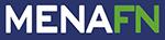 سانت كيتس ونيفيس تمدد عرض التخفيض على برنامج جواز السفر الثاني عبر الاستثمار