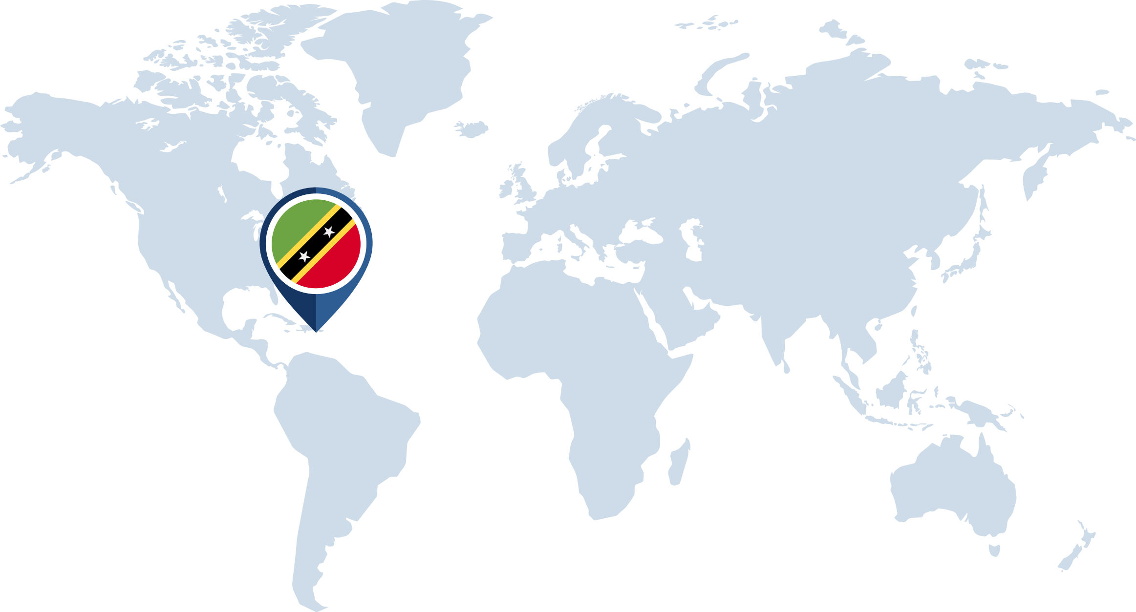 https://www.bluemina.com/wp-content/uploads/2020/01/Saint-Kitts-and-Nevis-Location.png