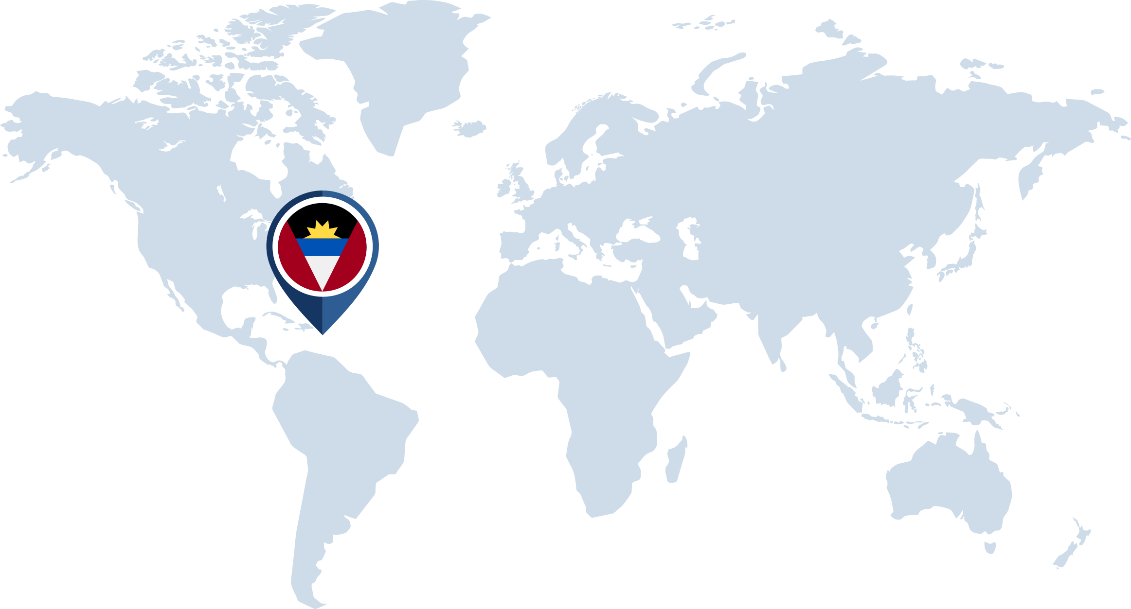 https://www.bluemina.com/wp-content/uploads/2020/02/Antigua-and-Barbuda-Map.png