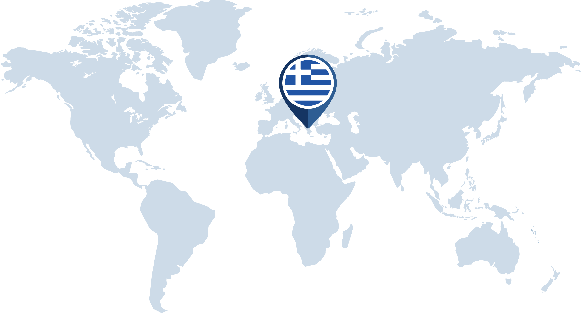 https://www.bluemina.com/wp-content/uploads/2020/02/Greece-map-and-flag-1.png