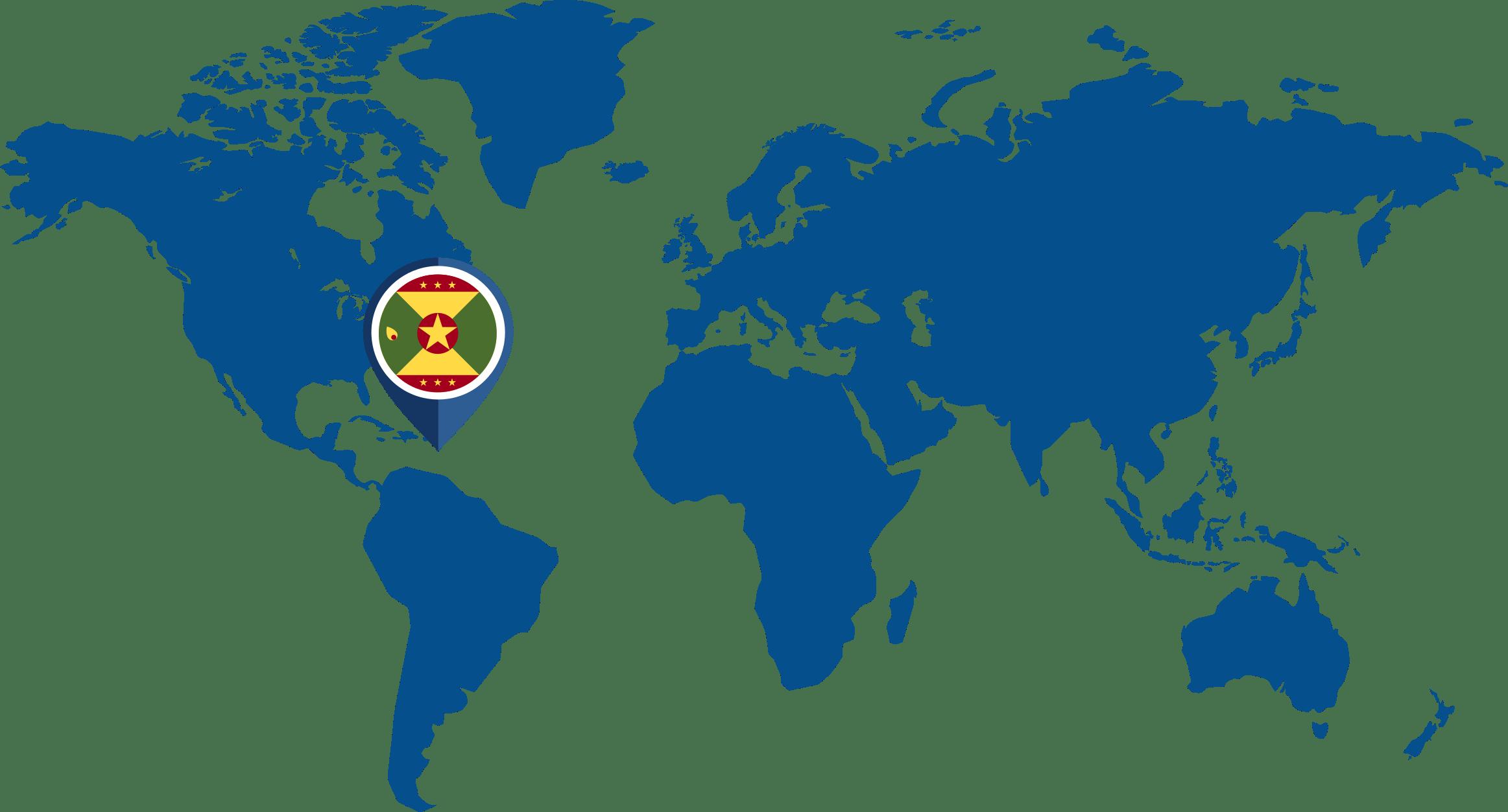 https://www.bluemina.com/wp-content/uploads/2020/02/Grenada-Location.png