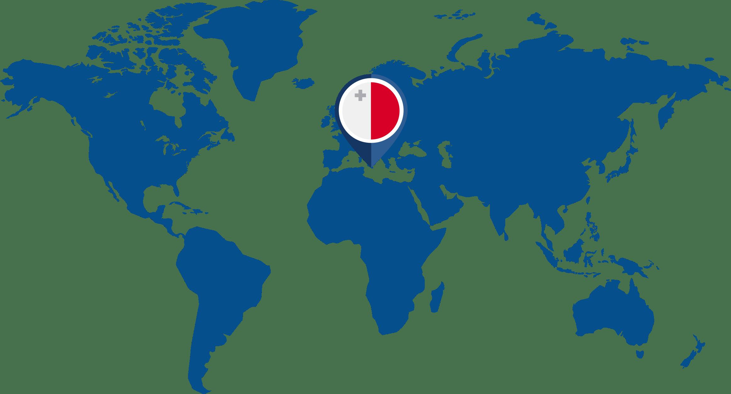 https://www.bluemina.com/wp-content/uploads/2020/02/Malta-Location-1.png
