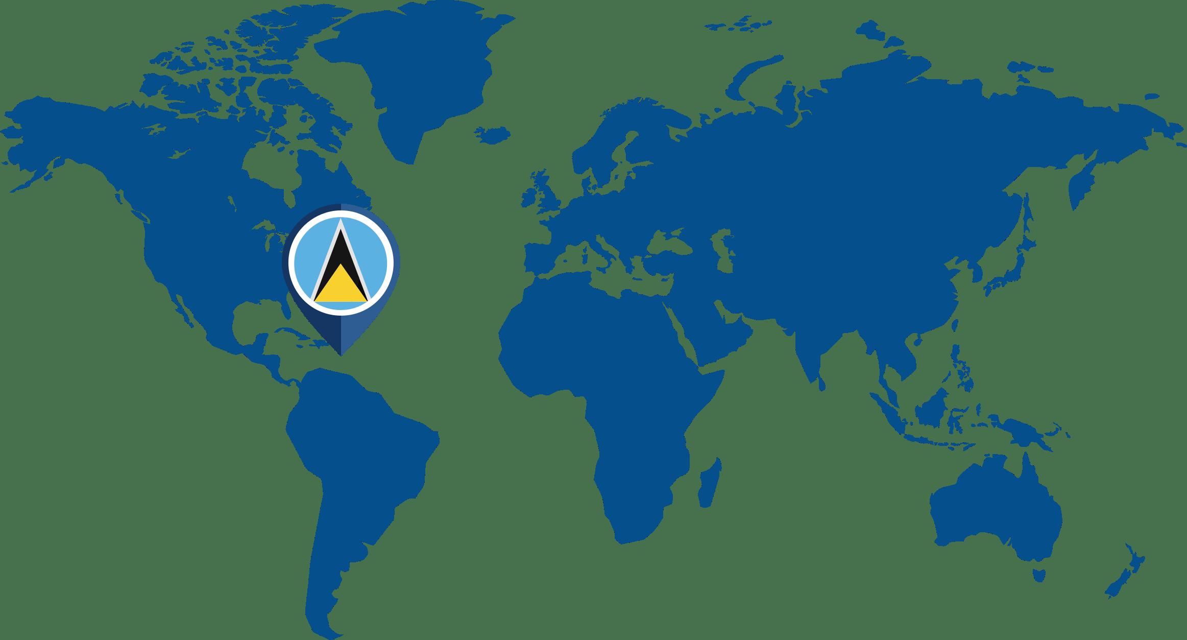 https://www.bluemina.com/wp-content/uploads/2020/02/Saint-Lucia-Location.png