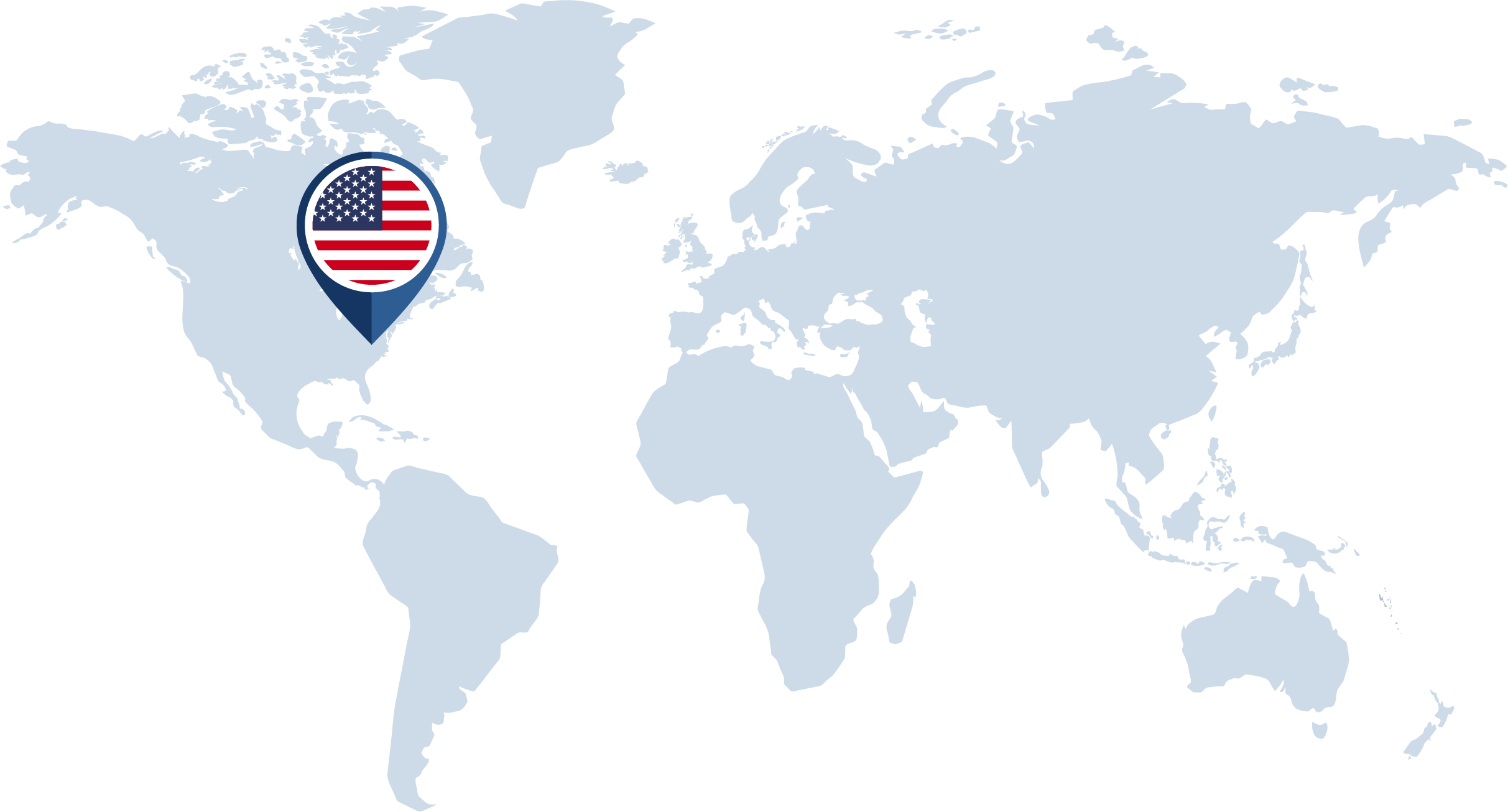 https://www.bluemina.com/wp-content/uploads/2020/02/usa-map-and-flag-1-1.png