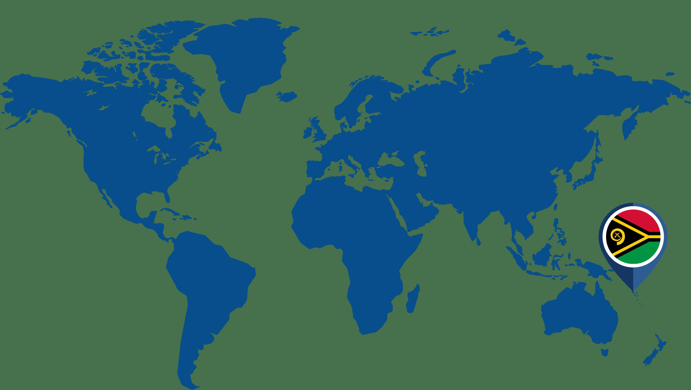 https://www.bluemina.com/wp-content/uploads/2020/02/vanuatu-map-01-1.png