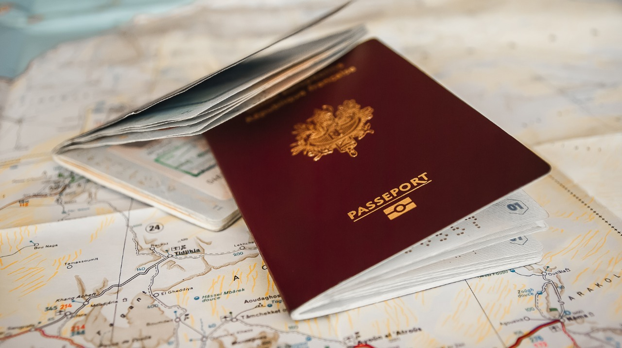 The Rise of Second Passports in the GCC