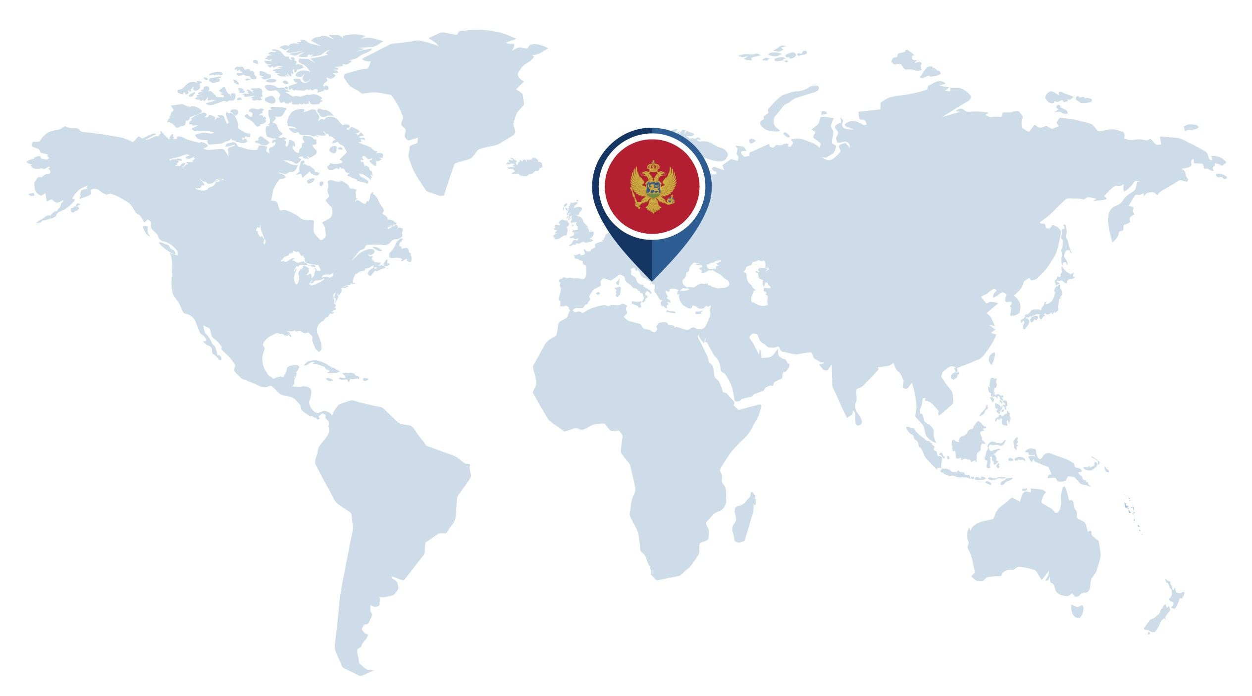 https://www.bluemina.com/wp-content/uploads/2020/06/Montenegro-map-and-flag-01-1.jpg