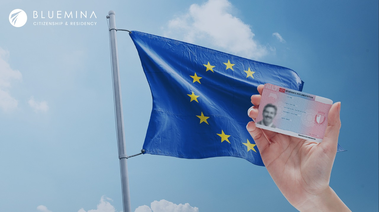 EUROPEAN RESIDENCY PROGRAMS AND HOW TO OBTAIN THE VISAS