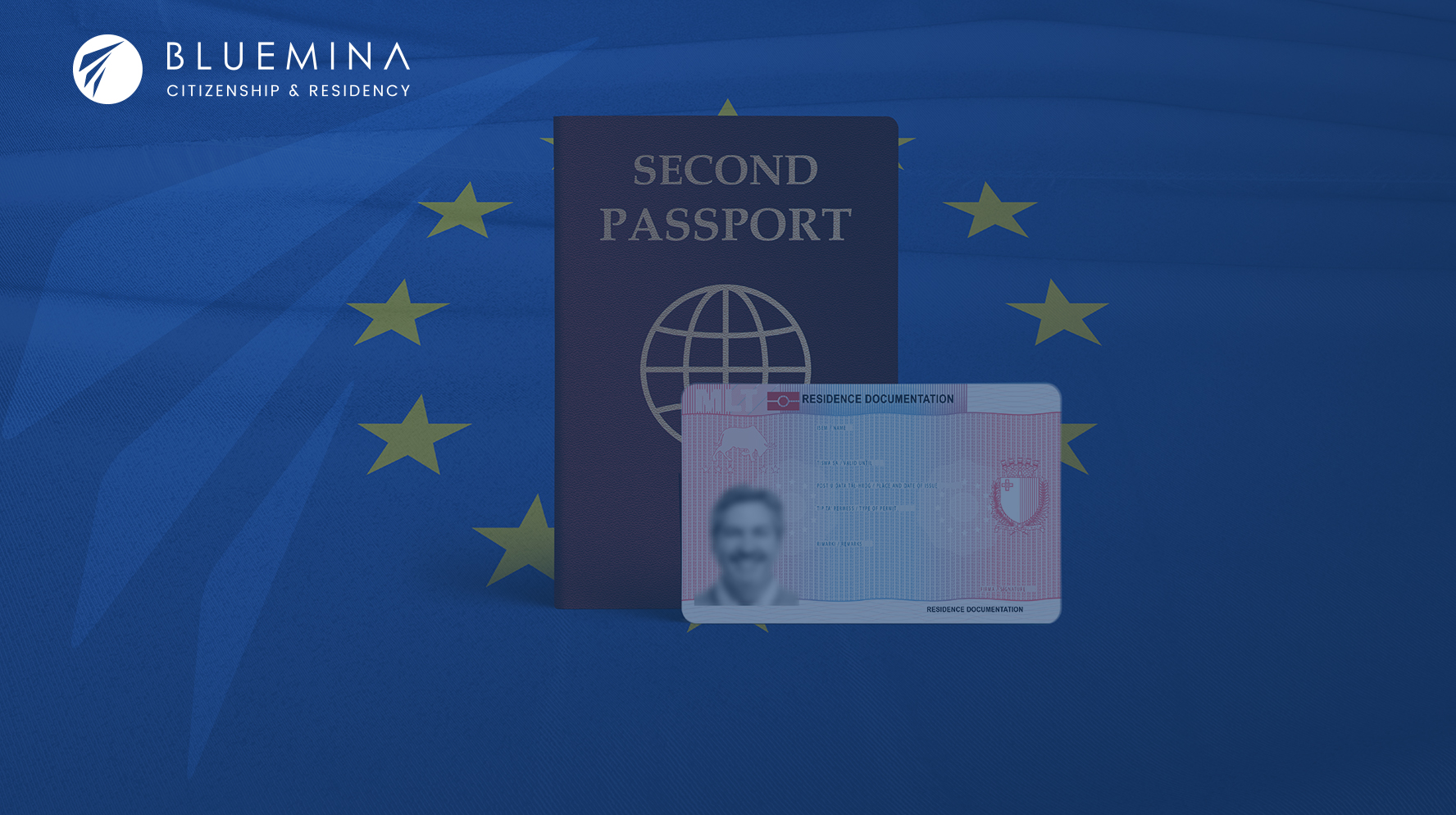 Now Is the Best Time to Invest in Permanent Residency or Citizenship by Investment in Europe